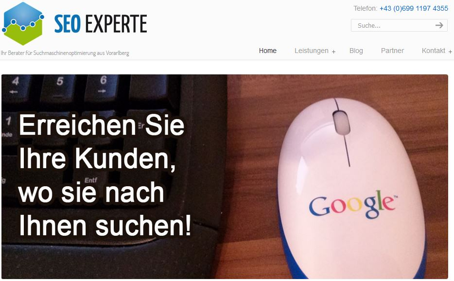 seo-experte-screenshot