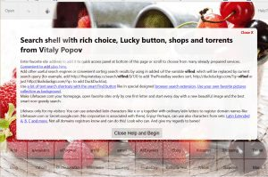 lifehacker-referral-spam