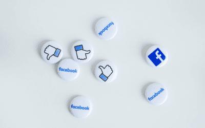 Stellenanzeigen auf Facebook posten & bewerben [Anleitung]