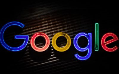 Google Konto ohne Gmail-Adresse eröffnen [Anleitung]
