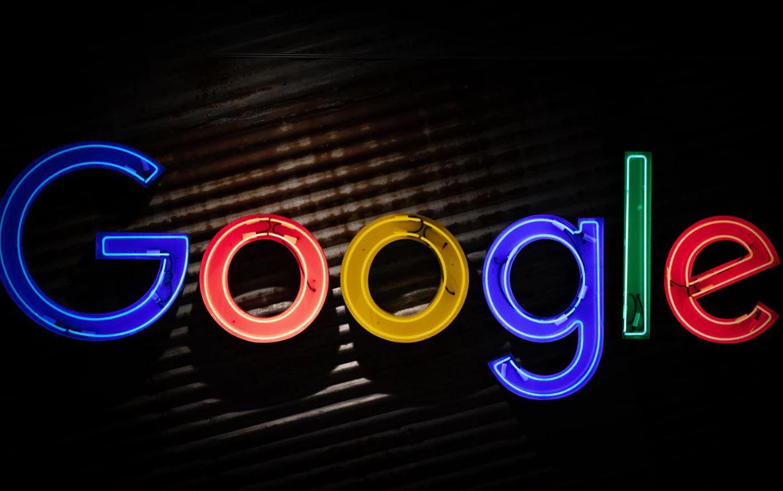 Handynummer interhesu: ohne google konto So Erstellen