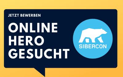 Stellenangebot: (Junior) SEO & Online Marketing Hero